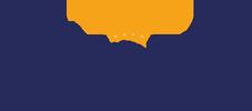 Munt-Online Logo